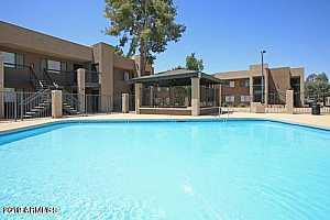 MLS # 5883510 : 3810 MARYVALE UNIT 2037