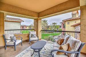 MLS # 5873379 : 21320 56TH UNIT 2112