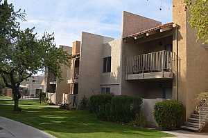 MLS # 5888004 : 5525 THOMAS UNIT A3