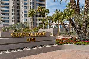 MLS # 5892084 : 1040 OSBORN UNIT 1503