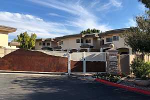 MLS # 5888214 : 3235 CAMELBACK UNIT 214