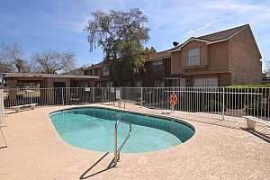 More Details about MLS # 5889660 : 5819 N 59TH DRIVE