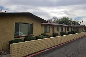 MLS # 5889872 : 3402 32ND UNIT 134