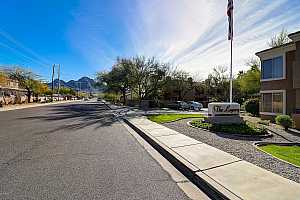 MLS # 5891511 : 1411 ORANGEWOOD UNIT 229