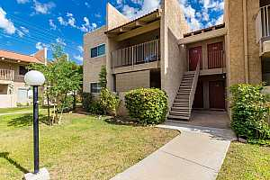MLS # 5891747 : 5525 THOMAS UNIT R13