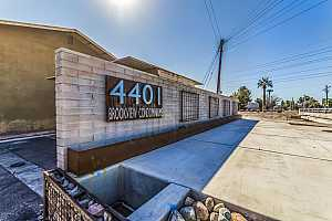 MLS # 5892574 : 4401 12TH UNIT 217