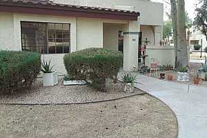 MLS # 5893555 : 2020 UNION HILLS UNIT 119