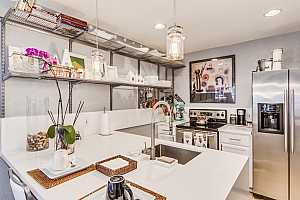 MLS # 5893779 : 3235 CAMELBACK UNIT 115