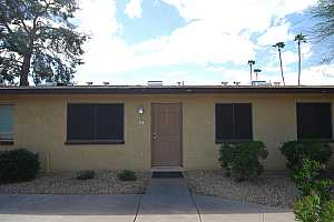 MLS # 5893846 : 3402 32ND UNIT 165