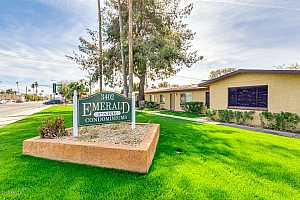 MLS # 5893912 : 3402 32ND UNIT 159