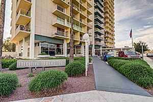 MLS # 5896801 : 207 CLARENDON UNIT 7H