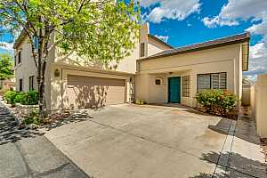 MLS # 5896577 : 1124 ROSE UNIT 9