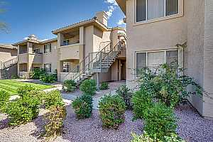 MLS # 5896245 : 16013 DESERT FOOTHILLS UNIT 2175