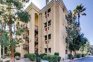 MLS # 5890440 : 5104 32ND UNIT 321