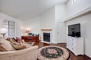 MLS # 5896676 : 2020 UNION HILLS UNIT 238
