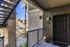 MLS # 5899190 : 5303 7TH UNIT 211