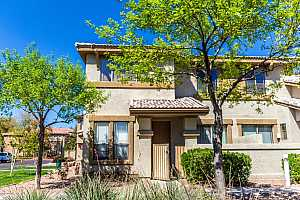 MLS # 5899332 : 1225 36TH UNIT 1072