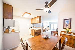 MLS # 5899158 : 5525 THOMAS UNIT B6