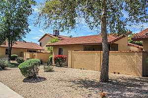 MLS # 5899344 : 14838 24TH UNIT 2