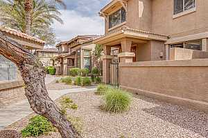 MLS # 5899680 : 1225 36TH UNIT 1016