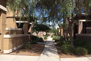 MLS # 5903208 : 15240 142ND UNIT 1130