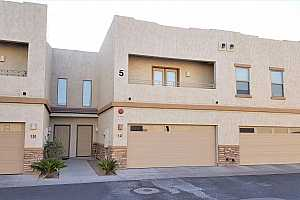 MLS # 5902911 : 15818 25TH UNIT 121