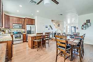 More Details about MLS # 5903995 : 120 W MILADA DRIVE