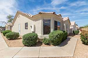MLS # 5906156 : 8520 PALM UNIT 1071