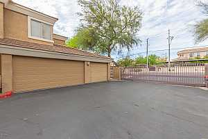 MLS # 5906939 : 1411 ORANGEWOOD UNIT 131