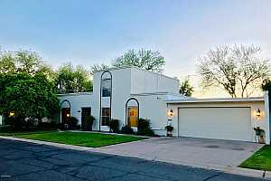 More Details about MLS # 5910366 : 1327 W GLENDALE AVENUE