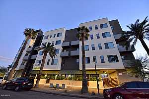 MLS # 5910672 : 1130 2ND UNIT 305