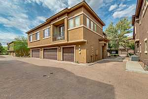 MLS # 5911824 : 15240 142ND UNIT 2033