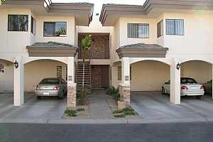 MLS # 5915427 : 3235 CAMELBACK UNIT 102