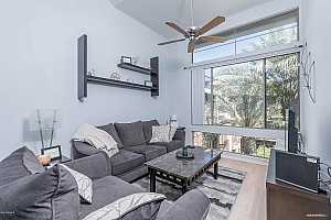 MLS # 5916045 : 1701 COLTER UNIT 401