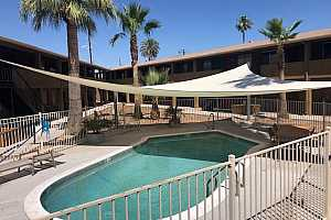 MLS # 5920953 : 4401 12TH UNIT 210