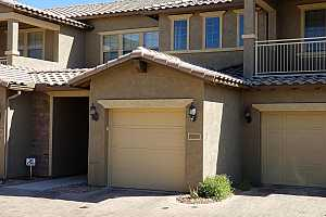 MLS # 5920272 : 2124 HUNTER UNIT 238