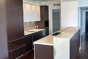 MLS # 5917999 : 207 CLARENDON UNIT F4
