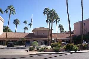 MLS # 5922528 : 4141 31ST UNIT 309