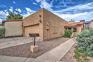 More Details about MLS # 5922811 : 7822 N 21ST LANE