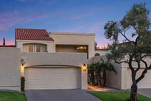MLS # 5921883 : 2445 RANCHO