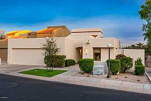 MLS # 5924596 : 2626 ARIZONA BILTMORE UNIT 1