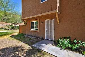 MLS # 5925831 : 10217 8TH UNIT B