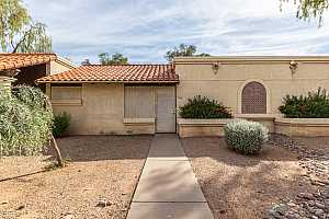 MLS # 5926946 : 9020 HIGHLAND UNIT 118