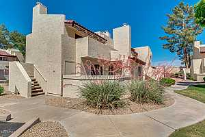 MLS # 5927973 : 2020 UNION HILLS UNIT 209