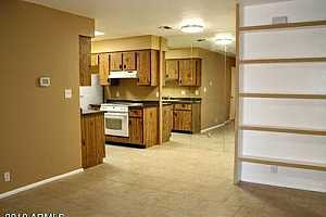 MLS # 5929207 : 9011 ELM UNIT 2