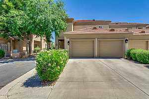 MLS # 5929470 : 7401 ARROWHEAD CLUBHOUSE UNIT 2084