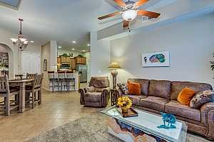 MLS # 5930288 : 14575 MOUNTAIN VIEW UNIT 11125