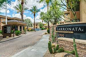 MLS # 5936478 : 6900 PRINCESS UNIT 1142
