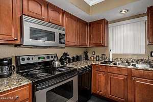 MLS # 5935489 : 3405 DANBURY UNIT D120