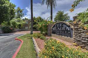 MLS # 5938781 : 3825 CAMELBACK UNIT 168